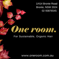 One Room Logo