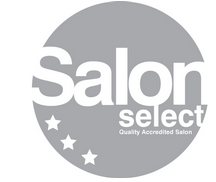 Salon Select